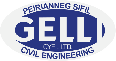 Gelli Civil Engineering